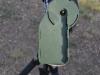 phoneskope-1
