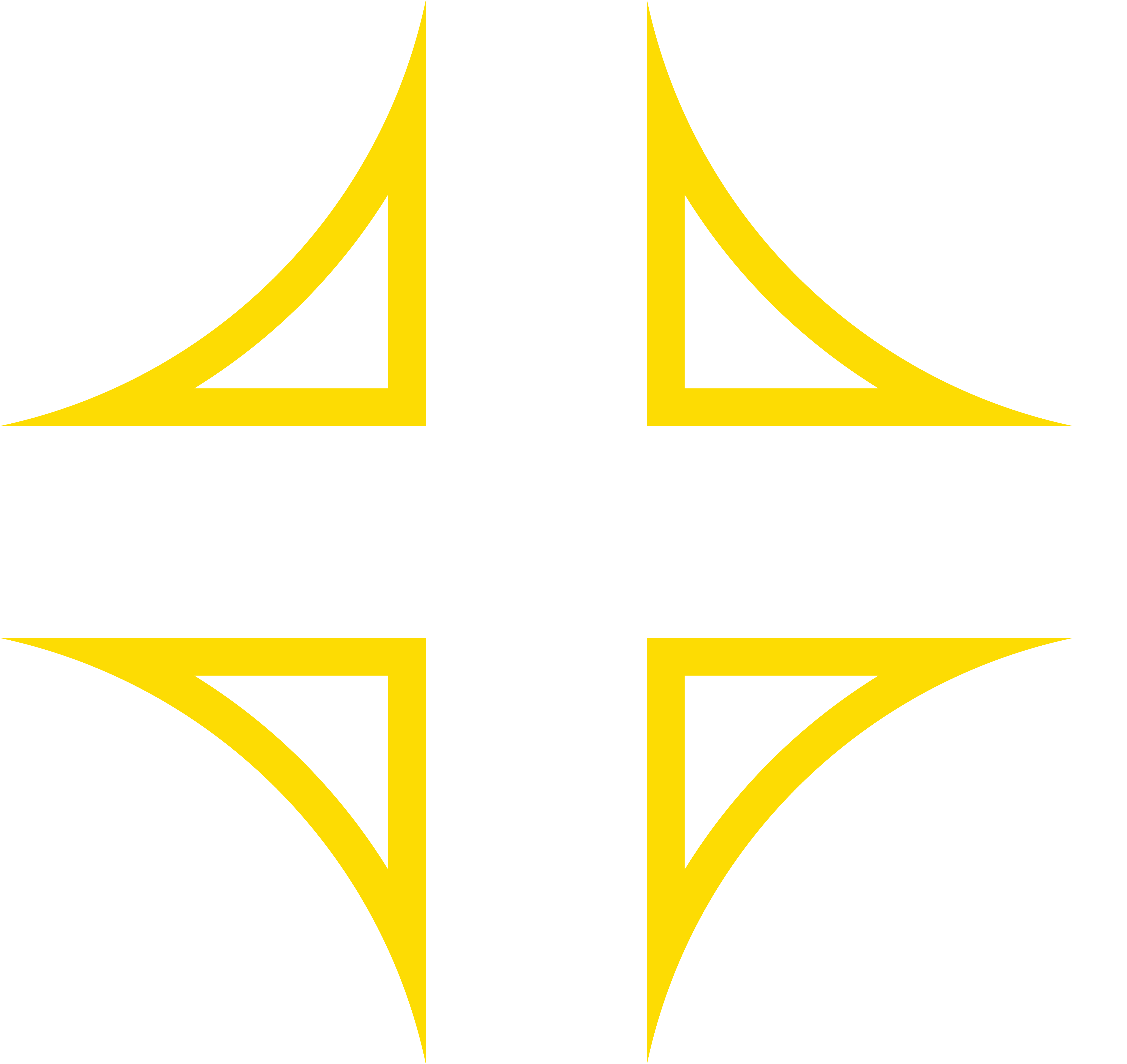 PS_cross_logo_on_dark_bg