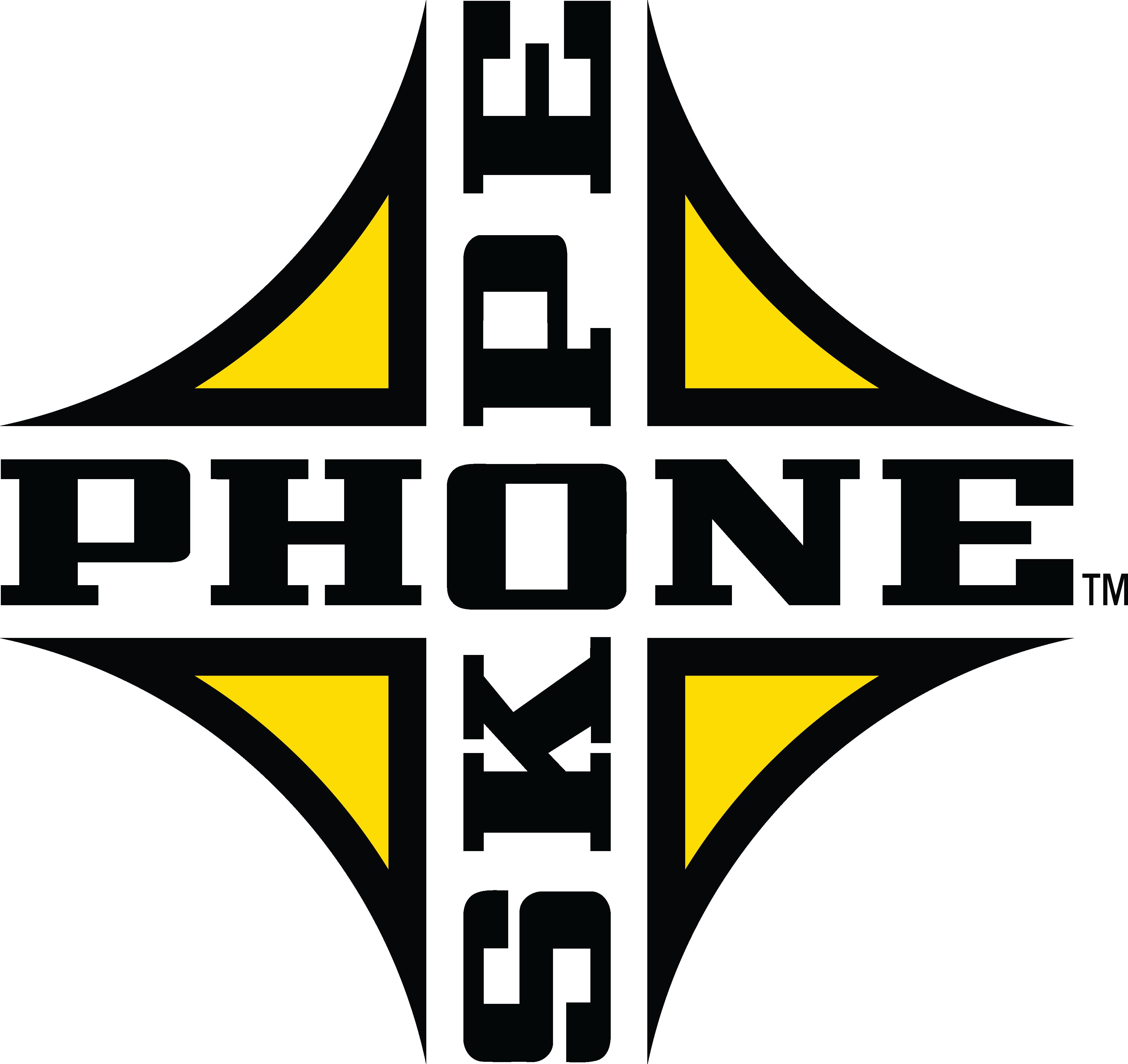 PS_cross_logo_on_light_bg
