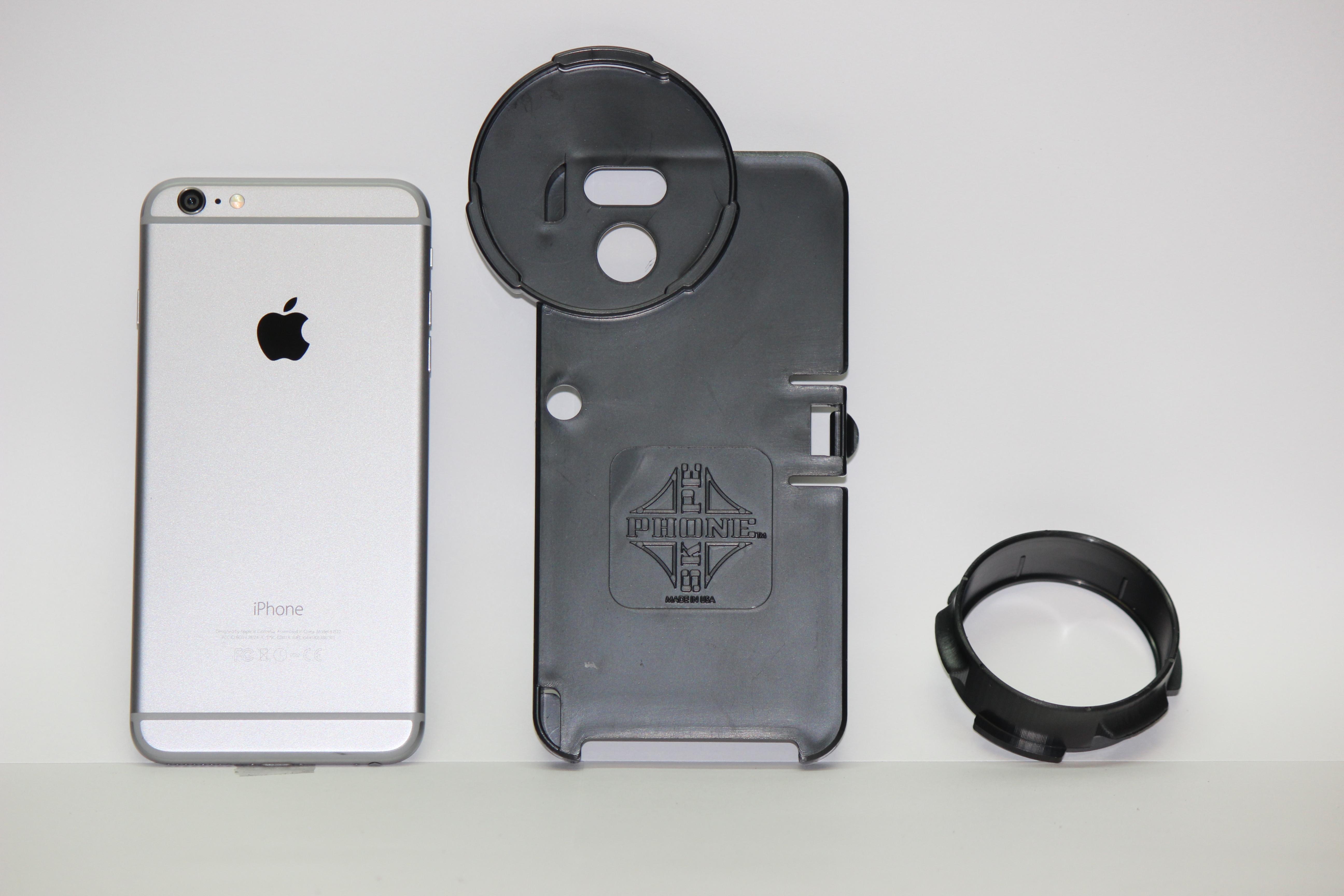 iPhone Full Kit