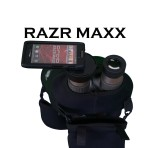 Motorola Razr &#038; Razr MAXX Spotting Scope Kit