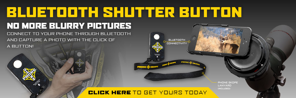 Bluetooth-Shutter-Button-Banner