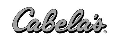 Cabela's-new-logo