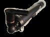 10.Telescope 2