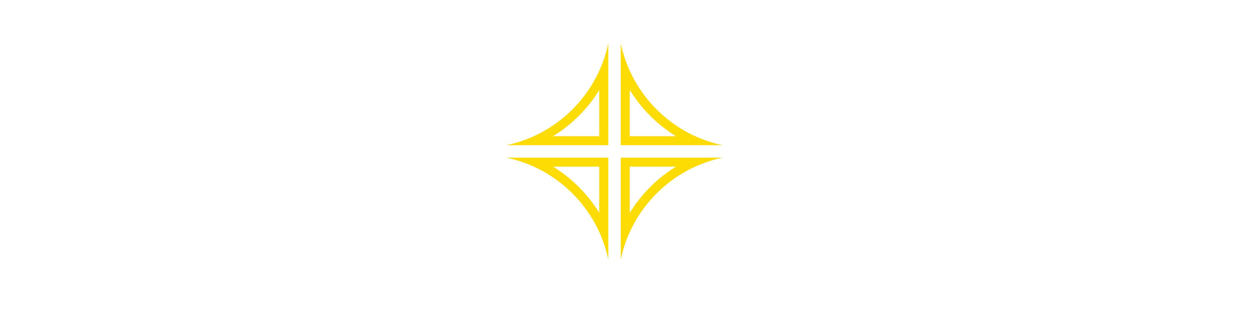 PS_logo_on_dark_bg