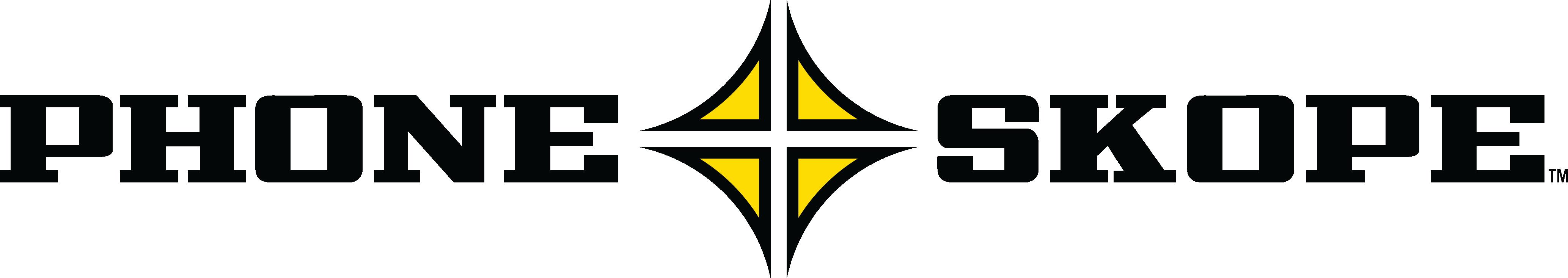 PS_logo_on_light_bg
