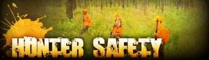 Hunter Safety digiscoping