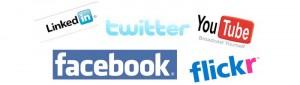 Phoneskope Social media & networking