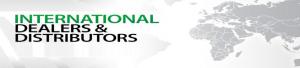 International phoneskope dealers and distributors