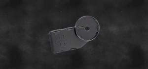 PhoneSkope Digiscope adapter case