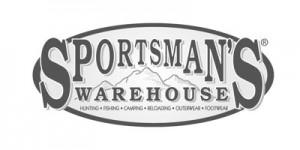 Phoneskope at Sportsman's Warehouse