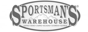 Sportsman's Warehouse Phoneskope