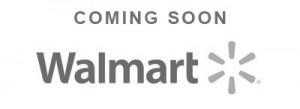 Walmart PhoneSkope