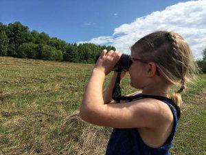 Opticron Savanna Binocular Review