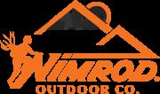 Nimrod Outdoor Co