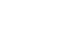 Drop Tine Trophy Hunters