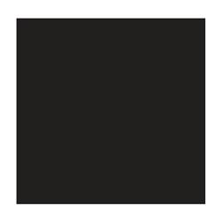 Hush Hunt & Fish