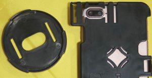 Phone Skope iPhone 7 Plus Digiscope Case