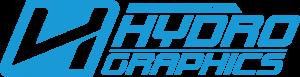 Utah Hydrographics giveaway