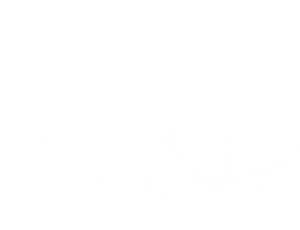 Mount Epic