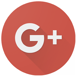 Phone Skope Review for Google Plus