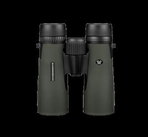 Bino or Binoculars