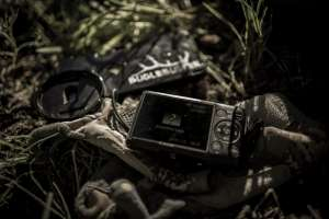 Phoneskope Camera Tricks and Tips for hunting