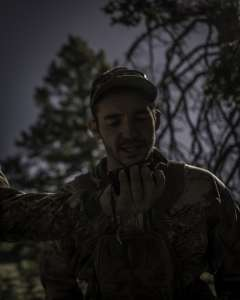 Tips and Tricks for Trail Camera's while Hunting