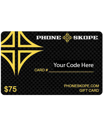 Valentine's Day gift - Valentine's Day gift - Phone Skope Gift Cards