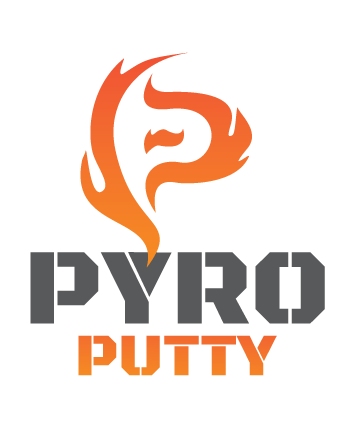 Valentine's Day gift - Pyro Putty