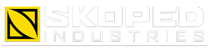 Skoped Industries